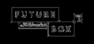 FutureBox