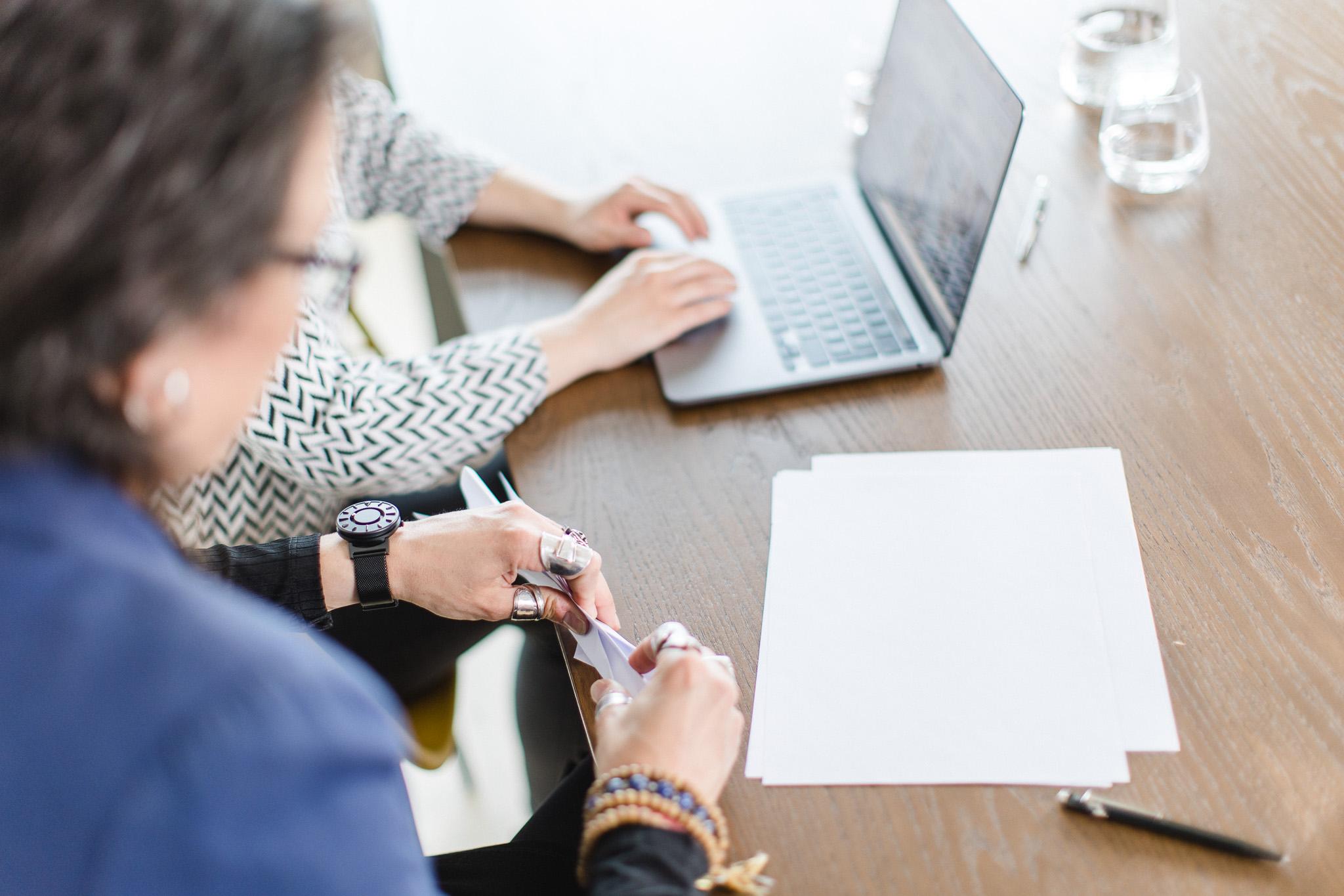 Bandy Analytics - Leistungen und Angebot