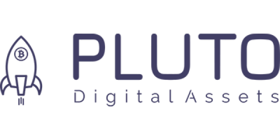 pluto digital assets