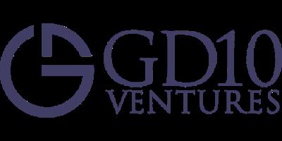 gd10 ventures