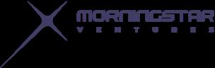 morningstar ventures