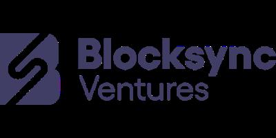 blocksync ventures
