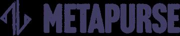 metapurse