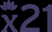 x21 ventures