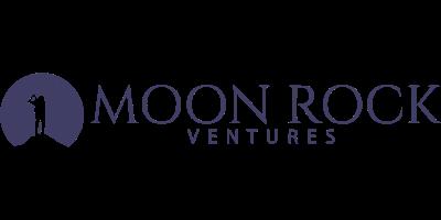moon rock ventures