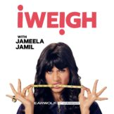 Thumbnail for I Weigh podcast with Jameela Jamil