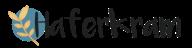 haferkram logo