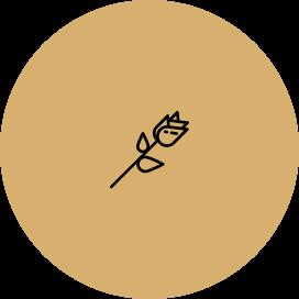 mit liebe gemacht logo