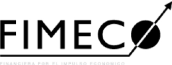 FIMECO