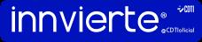 logo invests