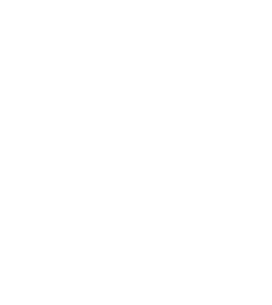 Un donut à bande pour symbole