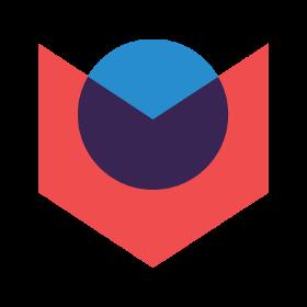 Narrator logo