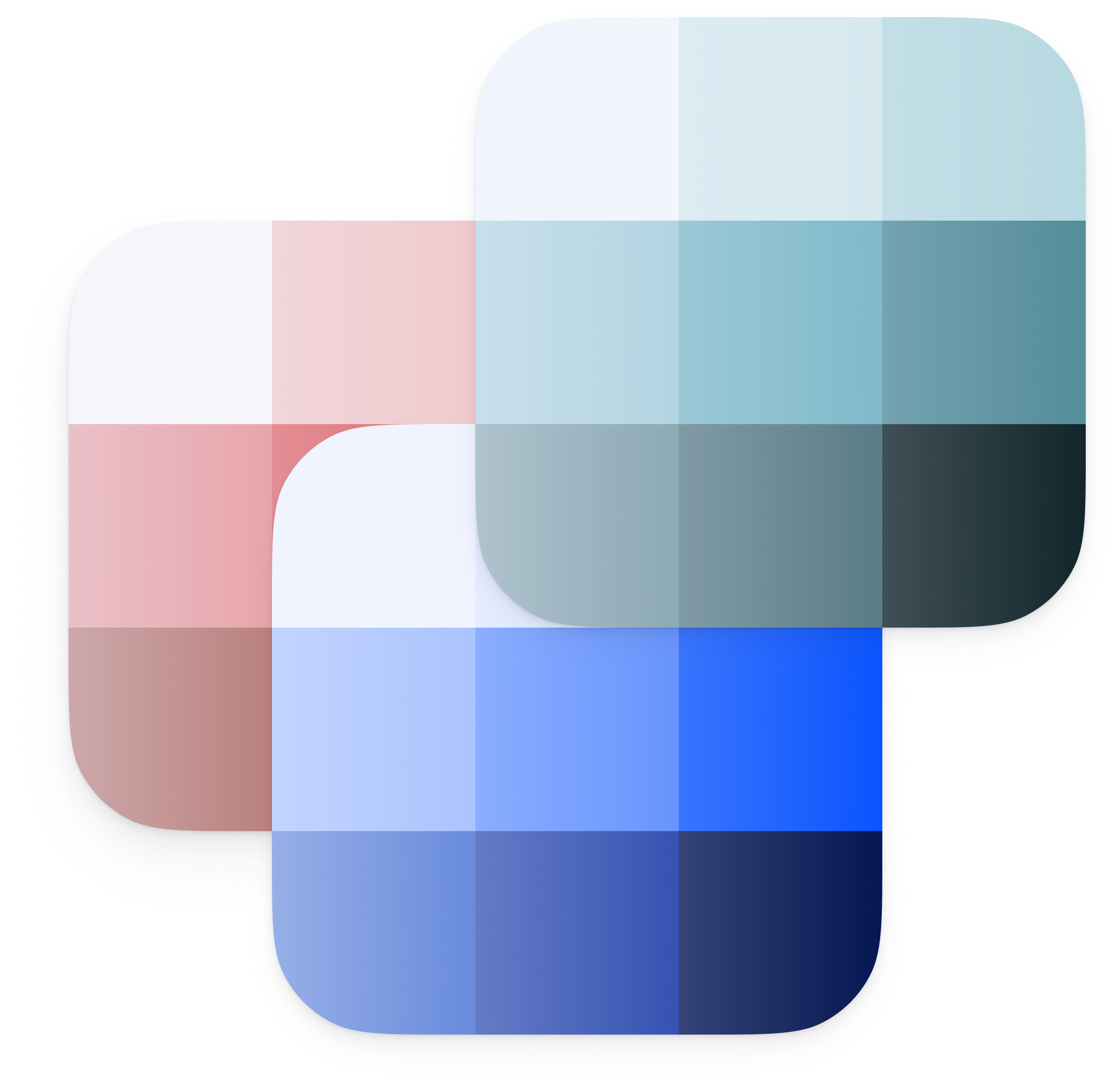 Livestorm colors image category.