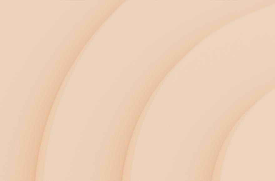 Skin Livestorm 3D pattern
