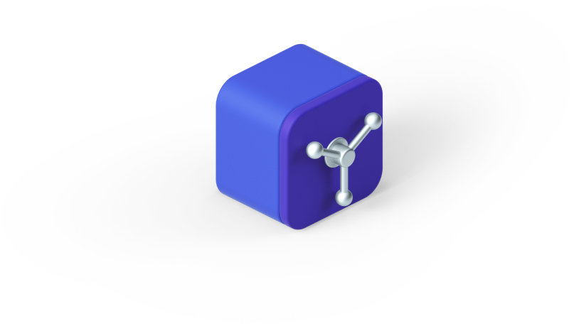 Security   Bloom Icon