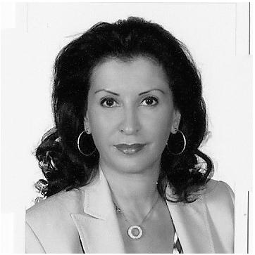 Eman Abuzeid