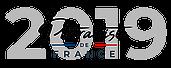 Logo meilleure portraitiste de France 2019