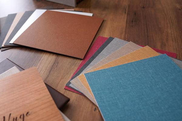 studio-stephanie-avon-photographe-echantillon-couvertures-album-fabrication-francaise
