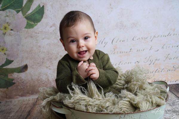 photographe-bebe-avignon
