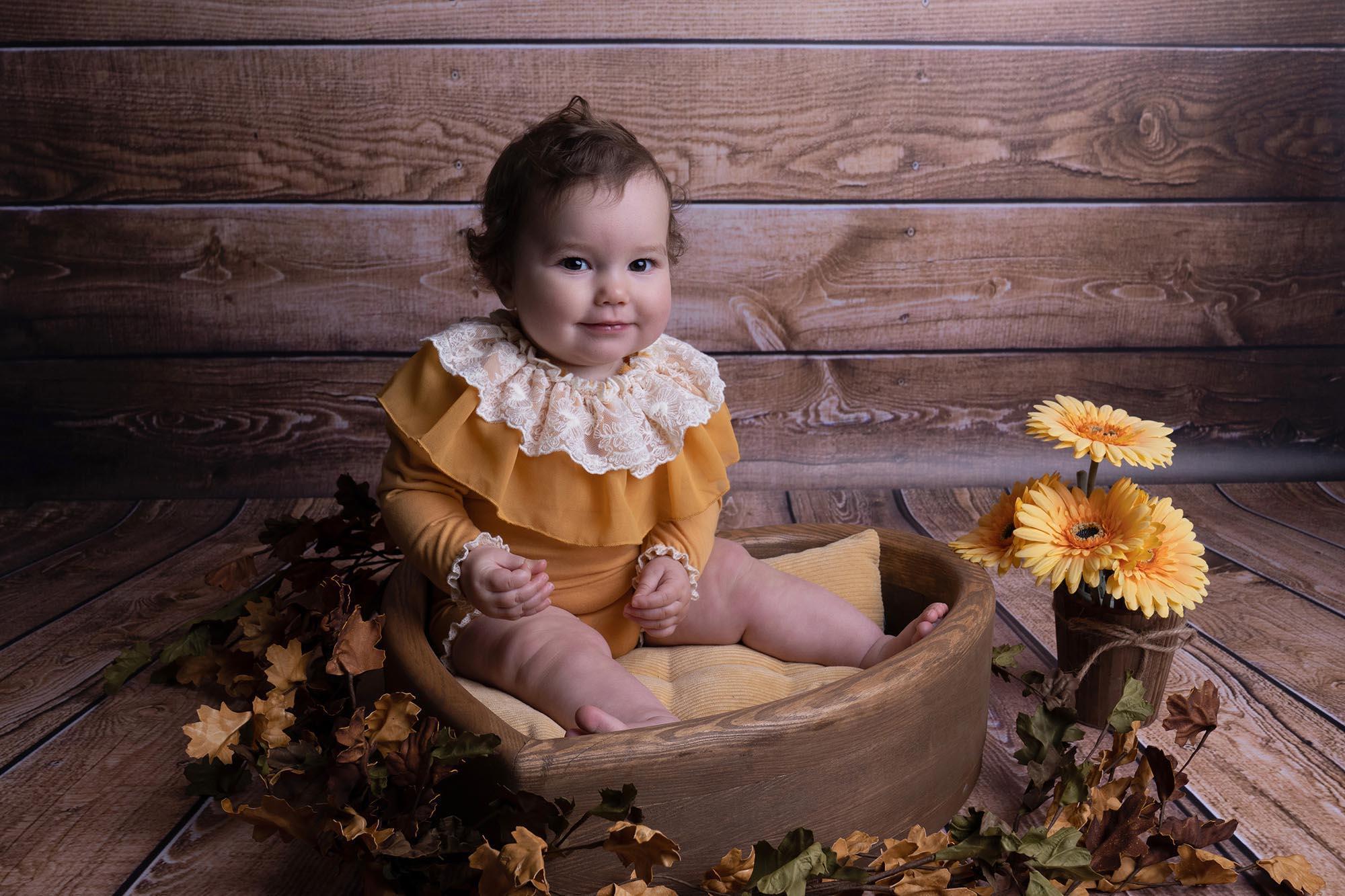 photographe-bebe-vaucluse