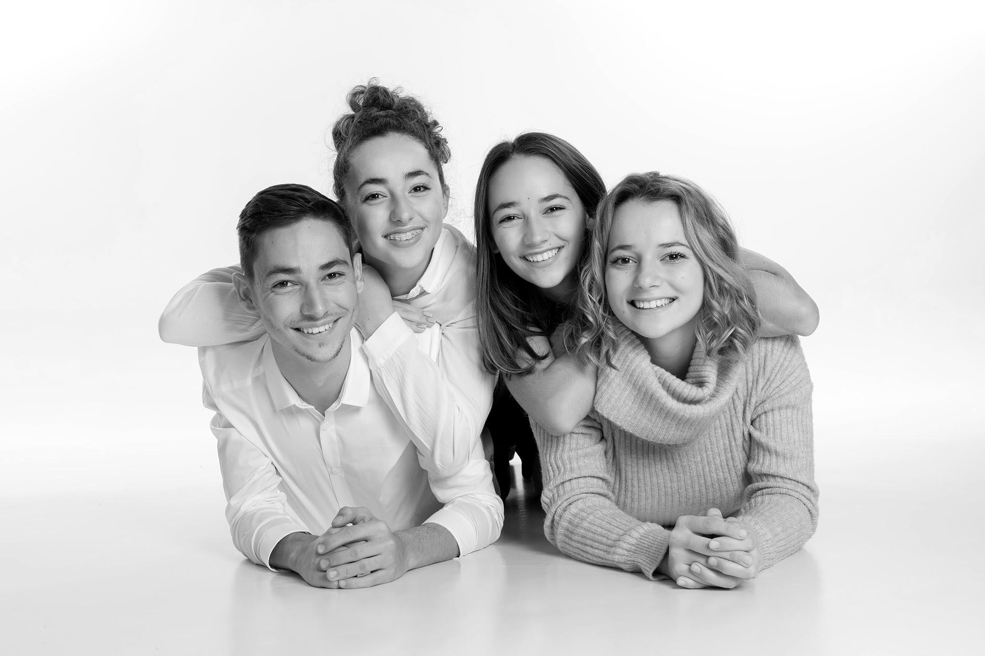photographe-de-famille-pertuis-84