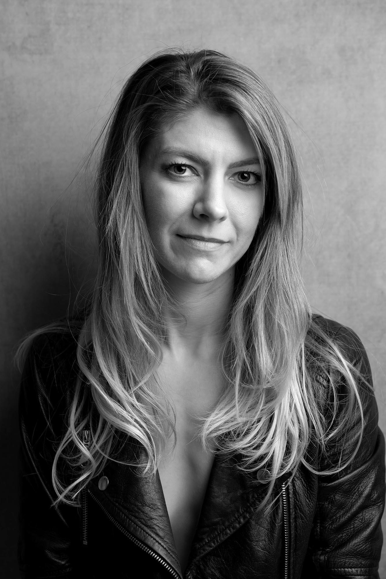 photographe-de-portrait-femme-pertuis-vaucluse
