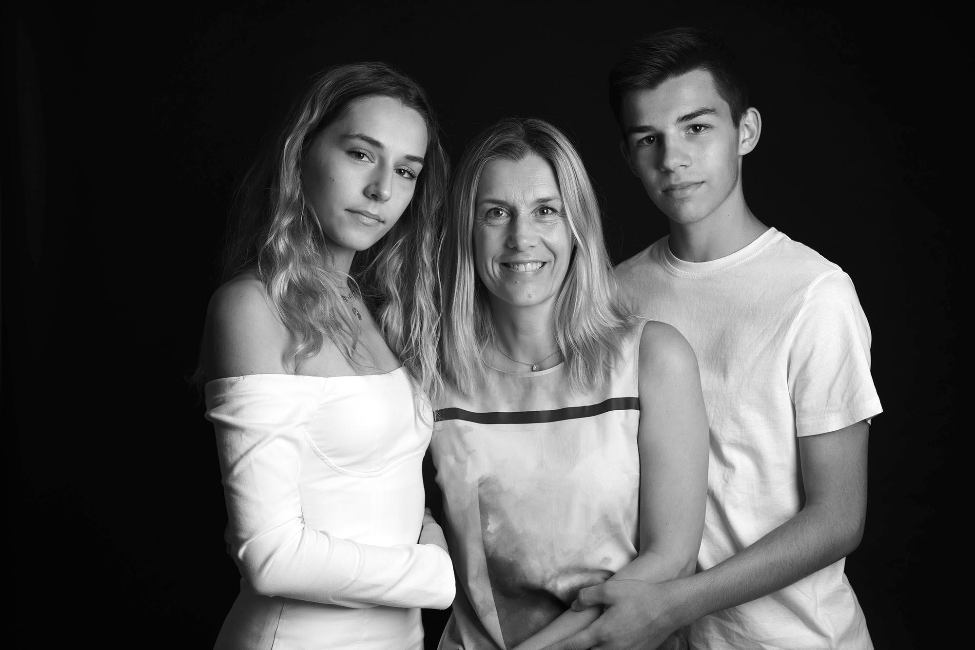 photographe-famille-pertuis-84
