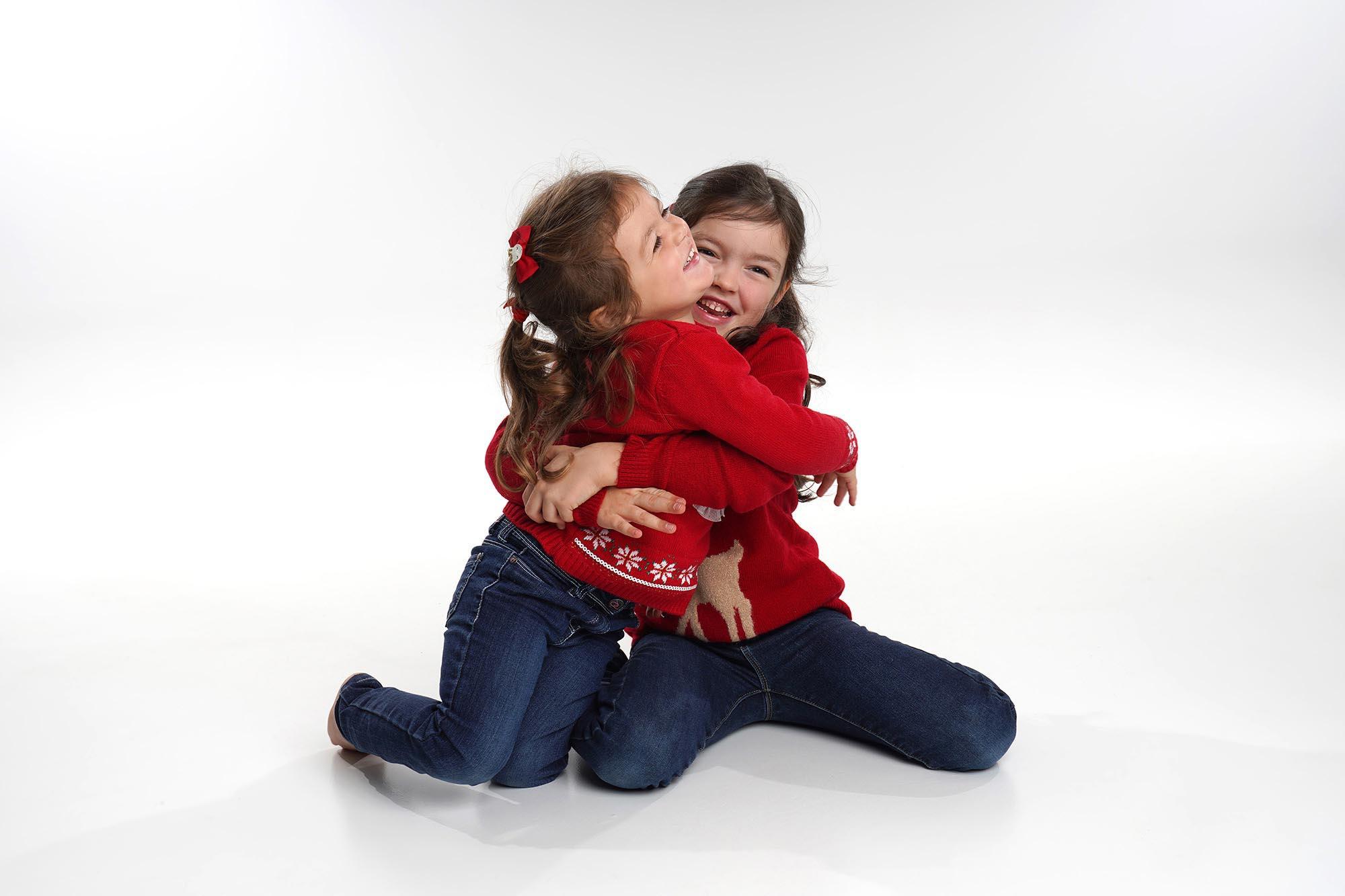 photographe-famille-vaucluse