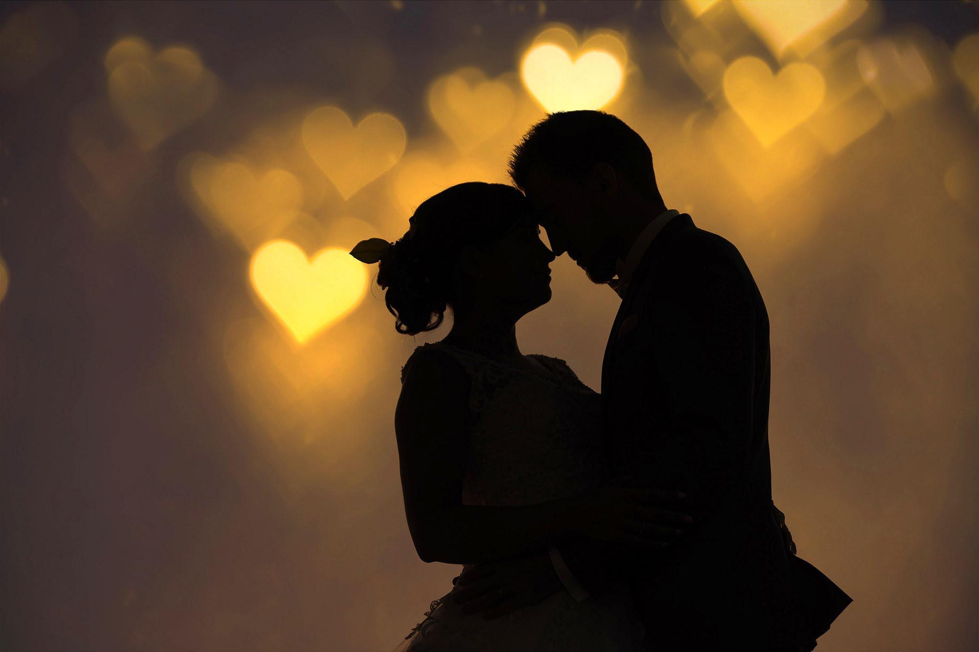 photographe de mariage Aix-en-Provence