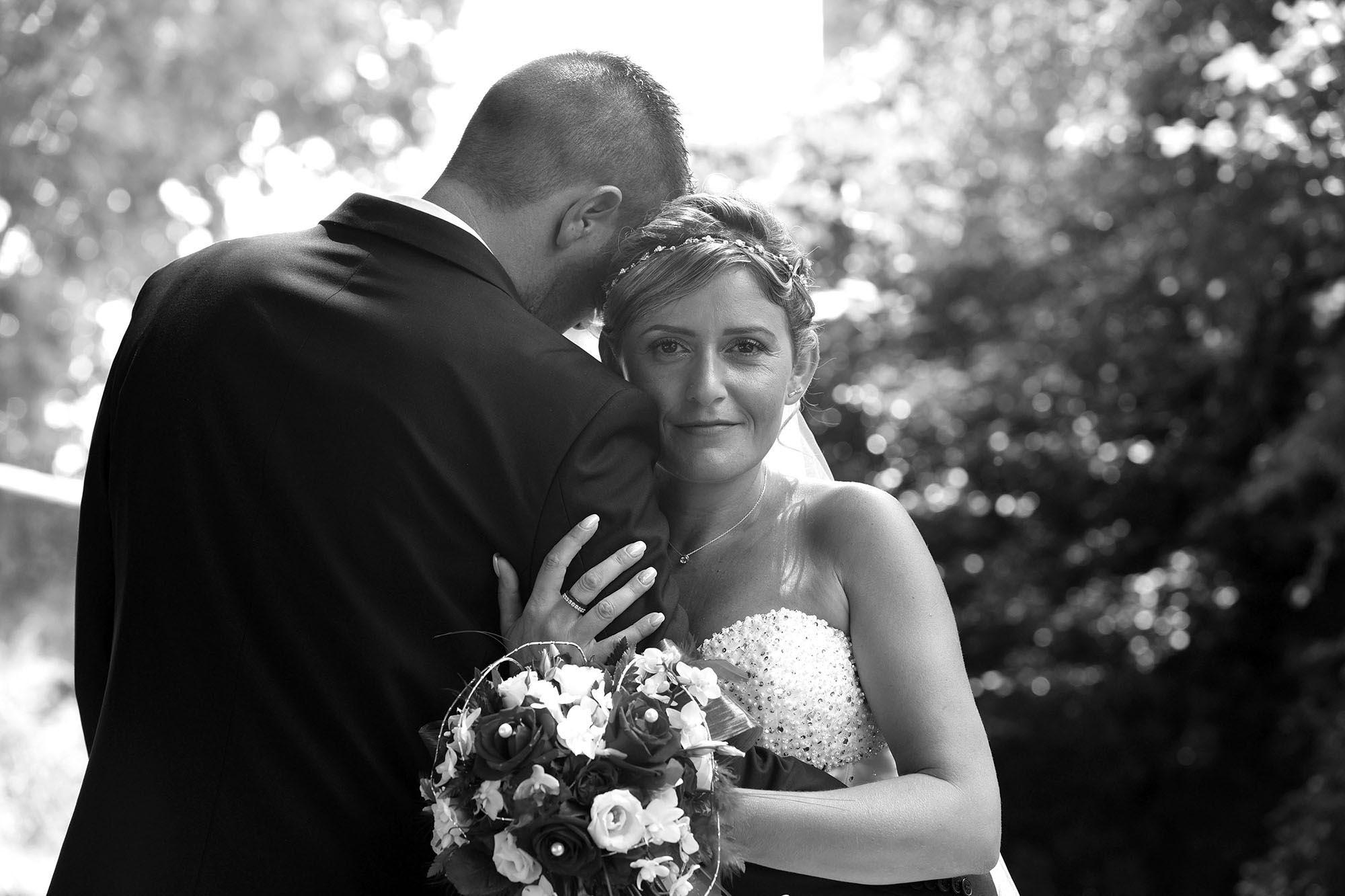 photographe-de-mariage-luberon