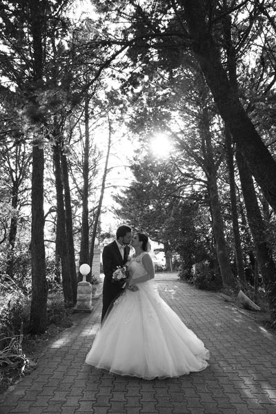 photographe-de-mariage-manosque