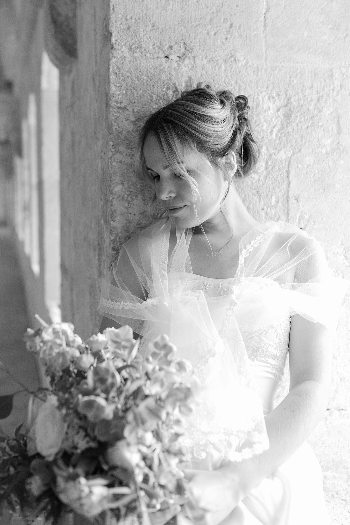 photographe-de-mariage-pertuis-vaucluse