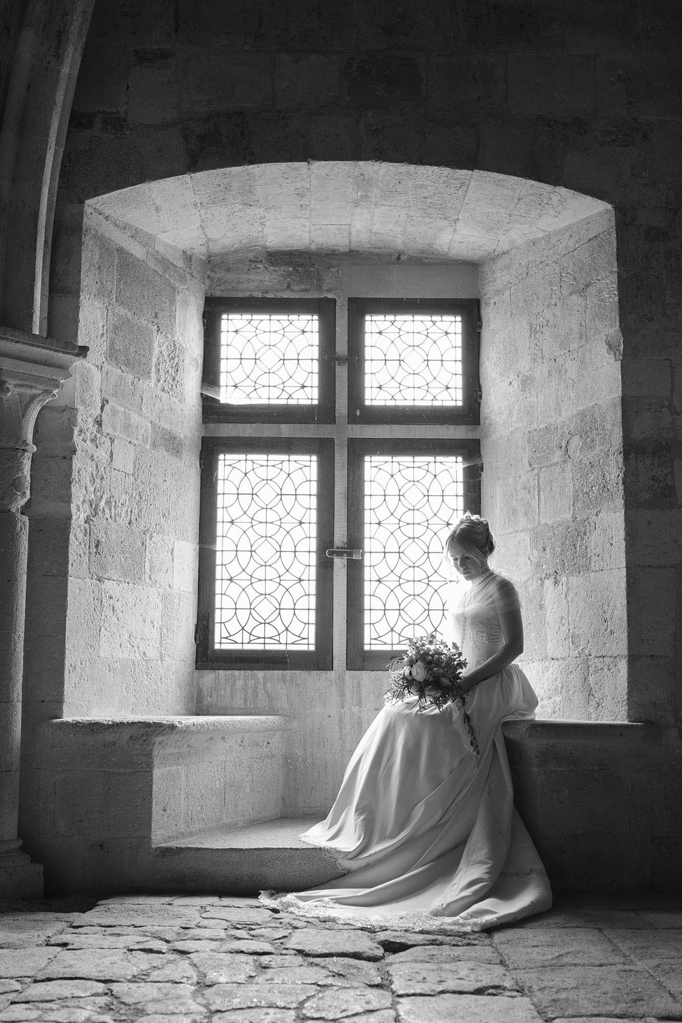 photographe-de-mariage-preparatif-84-et-13