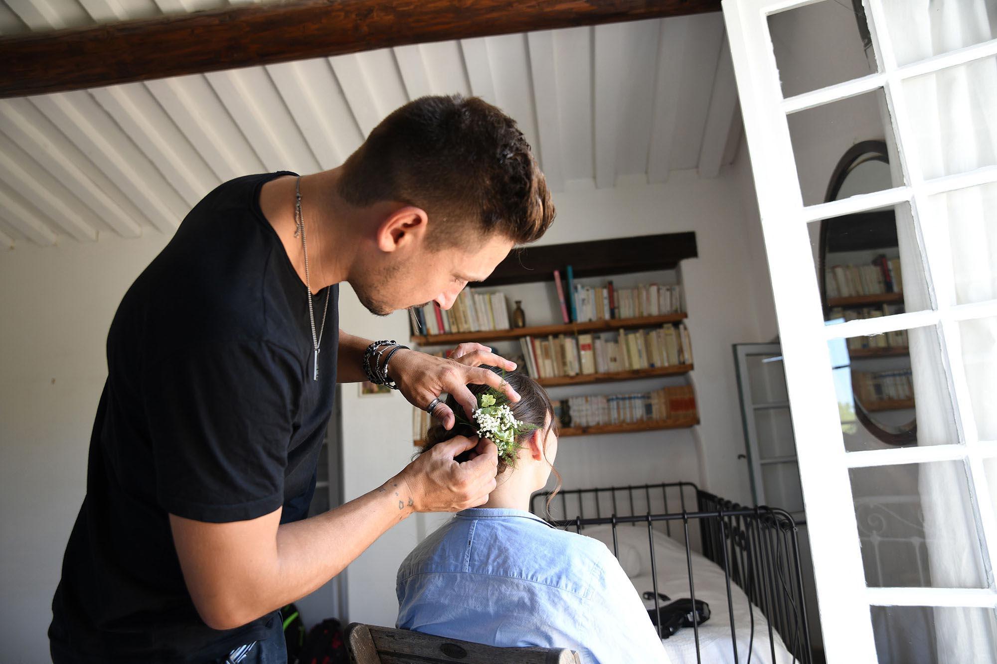 photographe-de-mariage-preparatif-pertuis-vaucluse