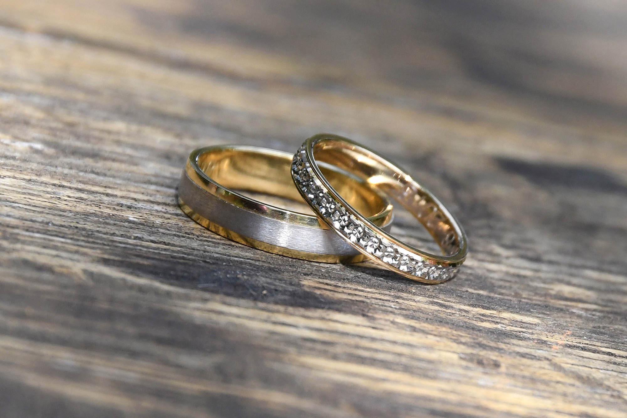 photographe-de-mariage-preparatif-provence