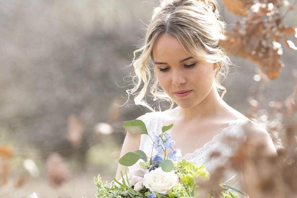 photographe-de-mariage-provence