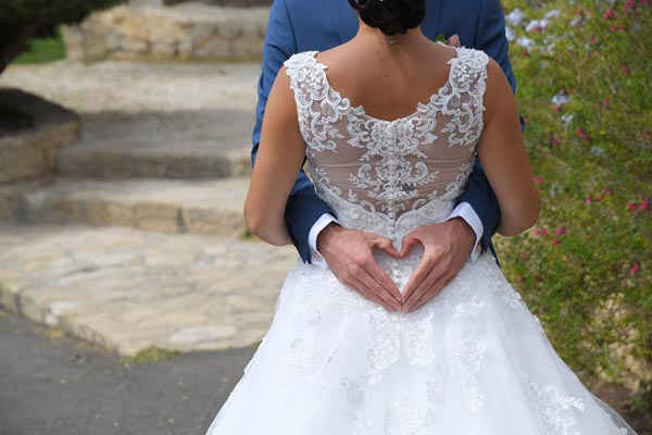 photographe-de-mariage-vaucluse