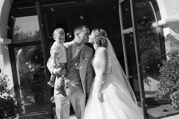 photographe-mariage-04-manosque-mairie