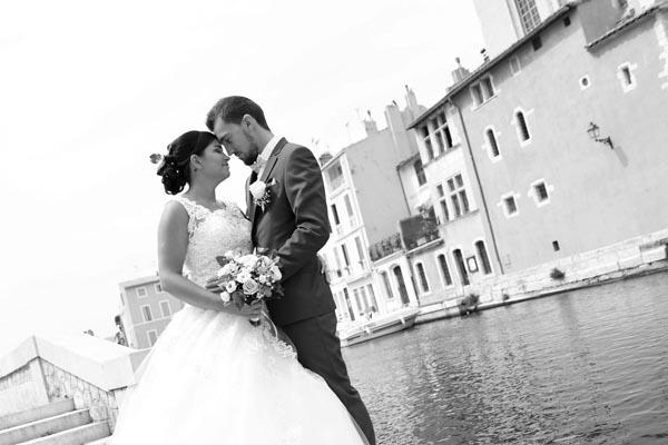 photographe-mariage-13