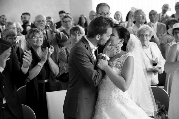 photographe-mariage-13-mairie