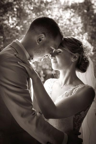 photographe-mariage-84