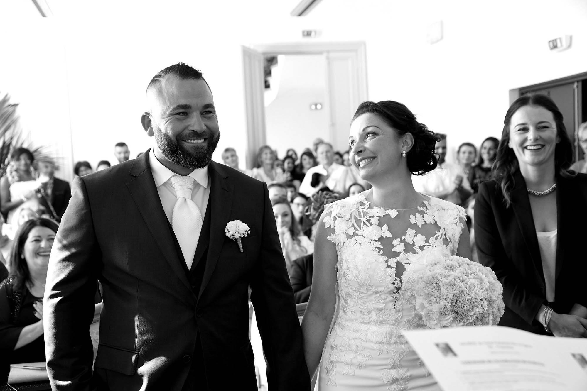 photographe-mariage-84-pertuis-mairie