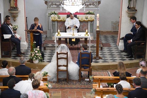 photographe-mariage-aix-en-provence-eglise