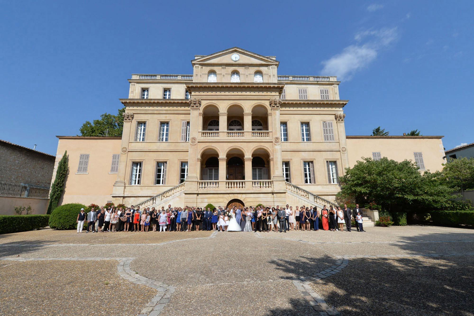 photographe-mariage-aix-en-provence-groupe