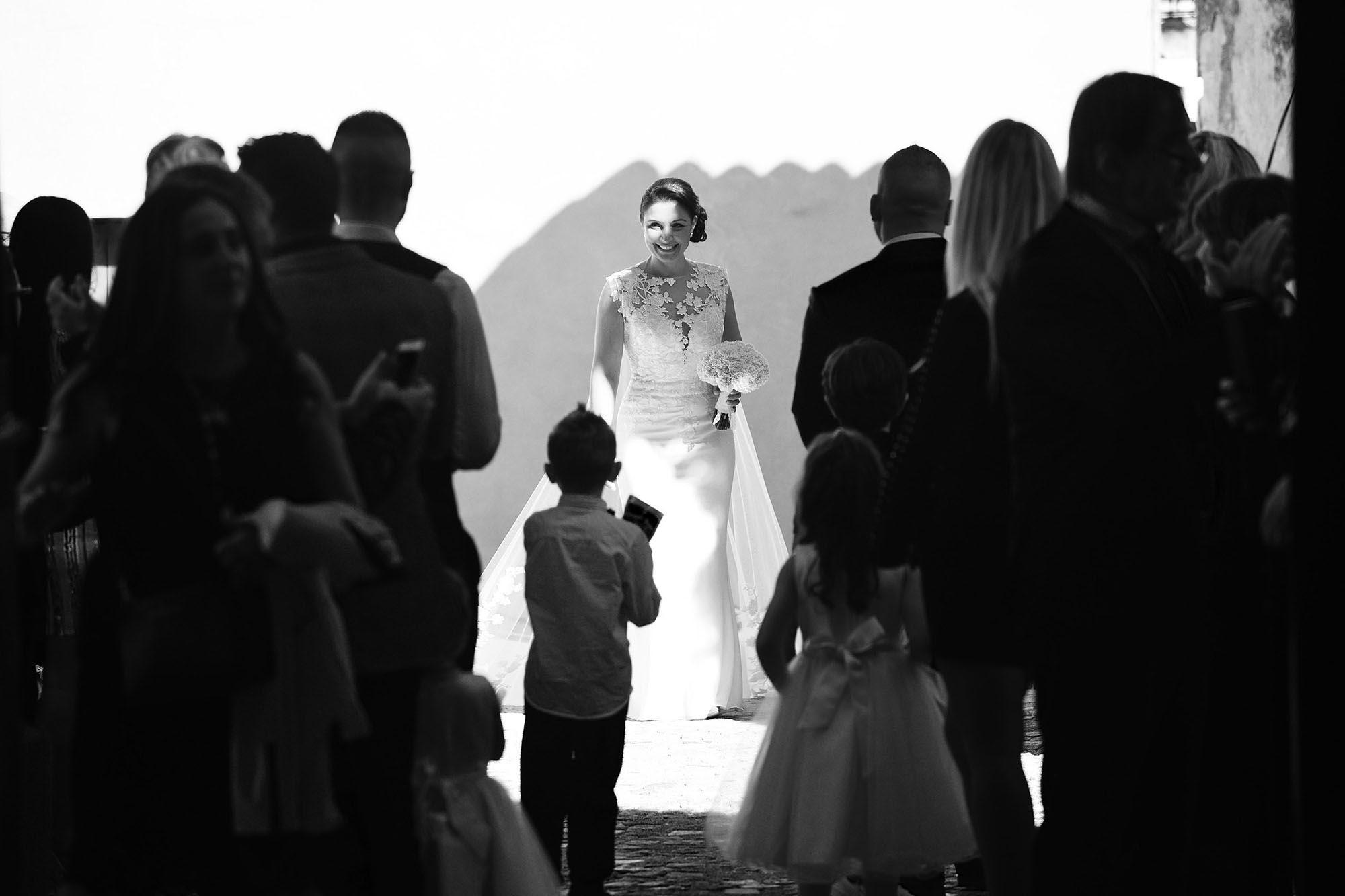 photographe-mariage-avignon-eglise