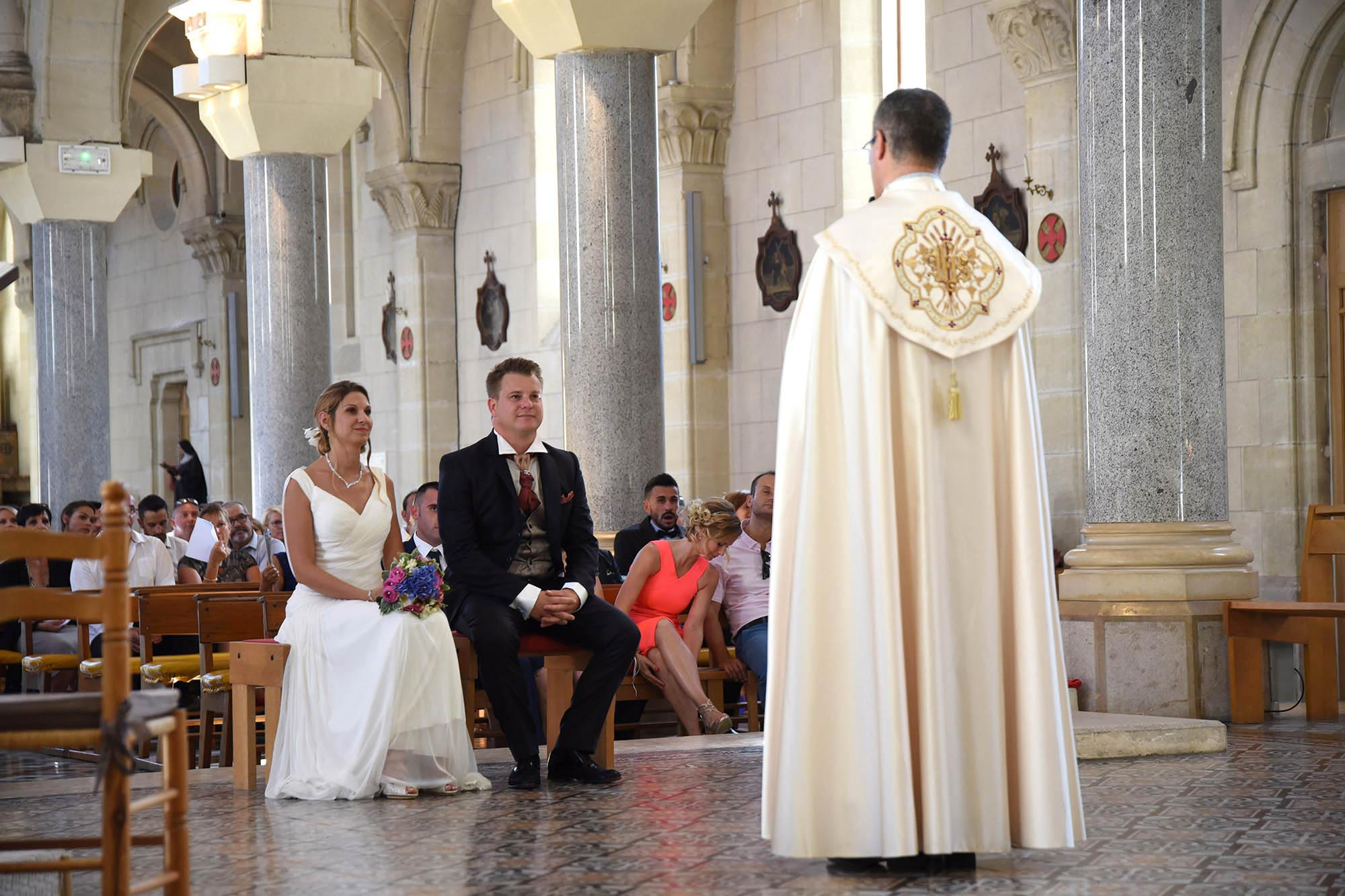 photographe-mariage-ceremonie-bouches-du-rhone
