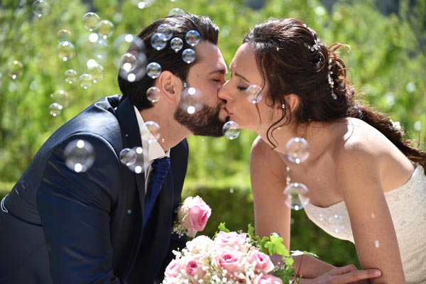 photographe-mariage-en-provence