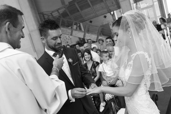 photographe-mariage-en-provence-ceremonie