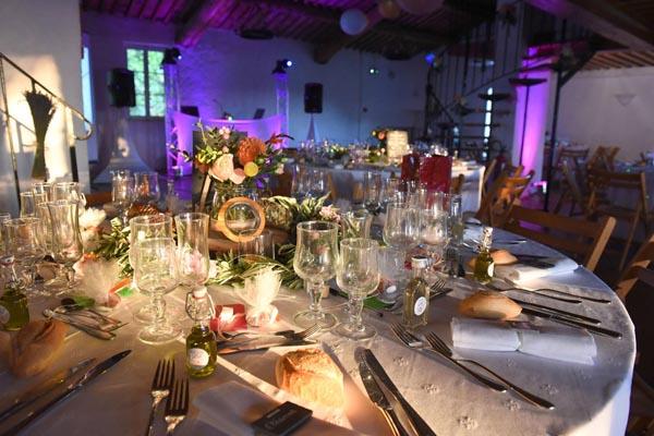 photographe-mariage-la-castellette-vaucluse-la-tour-d-aigues-84240