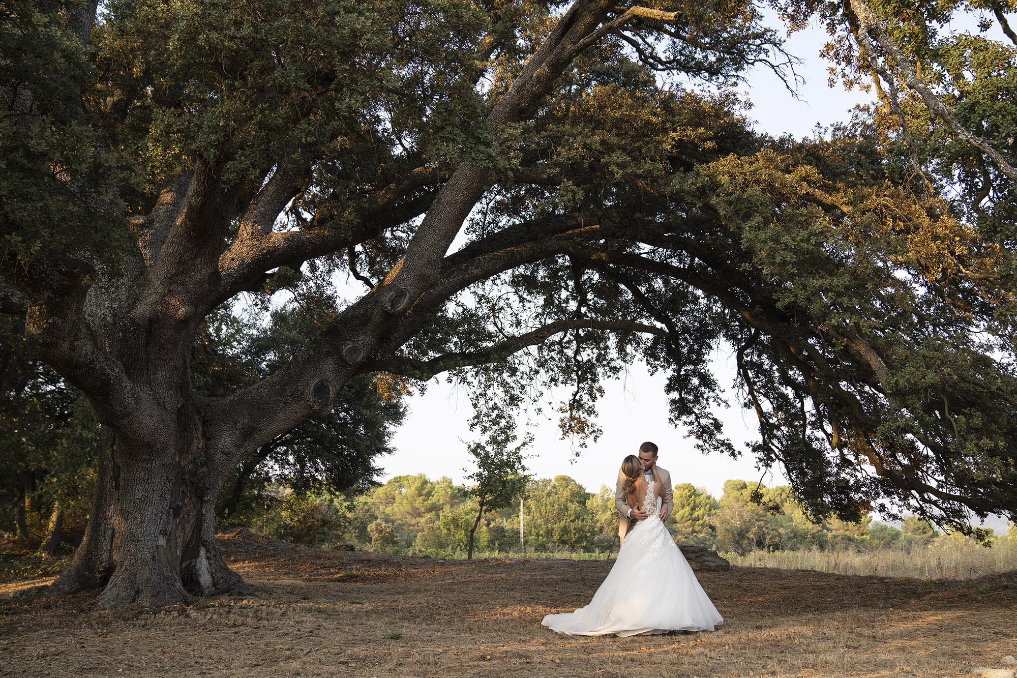 photographe-mariage-luberon